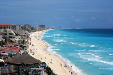 cancun_playa