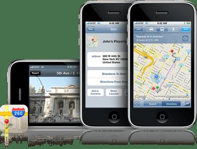 reinstall-google-maps-on-iphone