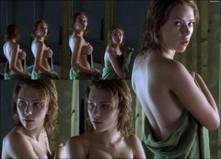 Scarlett-Johansson-desnuda