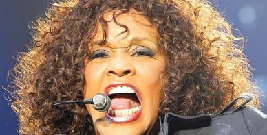 Whitney Houston -0143GKOH.jpg-