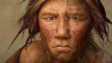 neandertal-mujer-ciencia--644x362