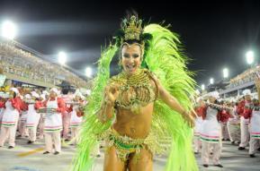 1202CARNAVAL_RIO41
