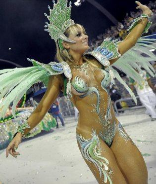 carnaval-02-1040-lg080311