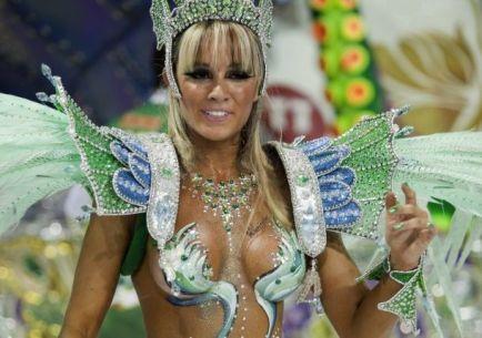 Carnaval-de-Rio-3
