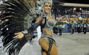 carnaval_brasil10