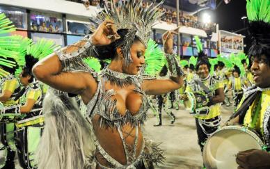carnaval_brasil19