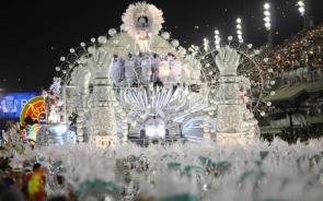 carnaval_brasil3