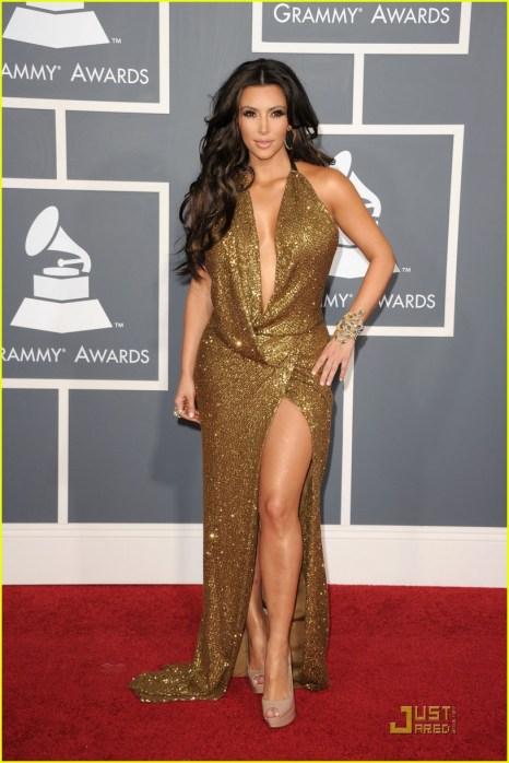 kim-kardashian-keri-hilson-2011-grammys-08