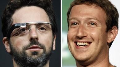 mark-zuckerberg-sergey-brin-facebook-y-google