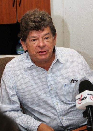 Máximo-Garcia-director-de-turismo