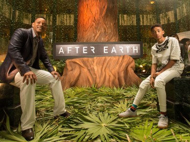 Will-and-Jaden-Smith-Promote-After-Earth-in-Cancun2