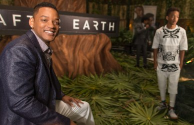 Will-and-Jaden-Smith-Promote-After-Earth-in-Cancun4