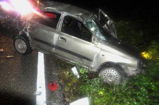 fatal carreterasp