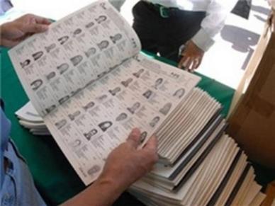 padrón-electoral