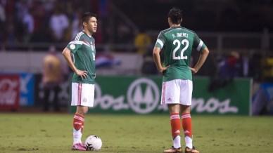mexico-vs-costa-rica-1