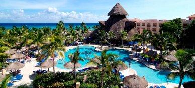 1357928223_471203606_7-Vacaciones-sandos-playacar-riviera-maya--