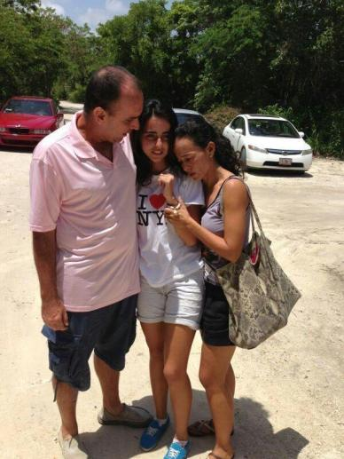 padres_natalia
