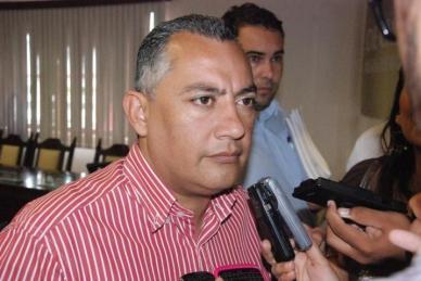 CarlosMario