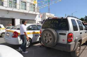 taxistasDSC_0595