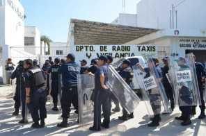 taxistasDSC_0713