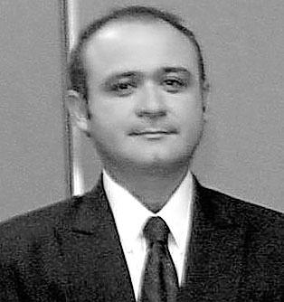 Felipe Triay Peniche, psiquiatra asesinado.