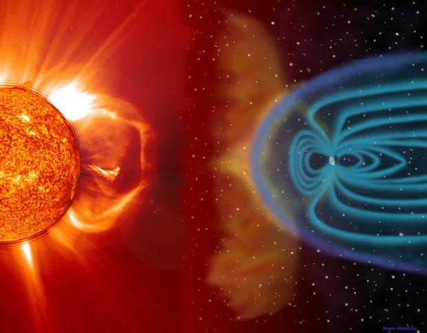 tormenta-solar-05-1040lg150610