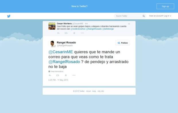 Rangel_Rosado_on_Twitter_@CesarinME_quieres_que_te_mande_un_correo_para_que_veas_como_te_trata_@RangelRosado_de_pendejo_y_arrastrado_no_te_baja_-_2015-05-11_19.27.46