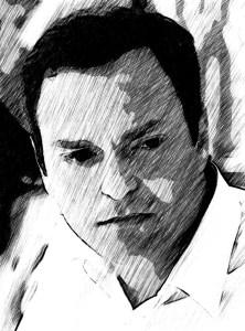 Paul Carrillo.
