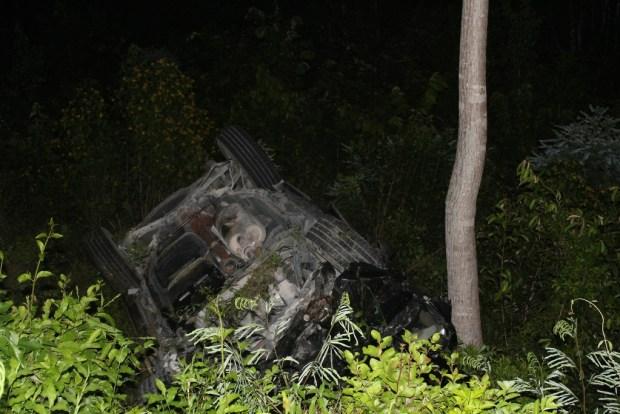 GUIA-MORTAL-ACCIDENTE11