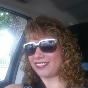 Claudia Fernández de Lara, ex encargada de Recursos Humanos del ISSSTE.