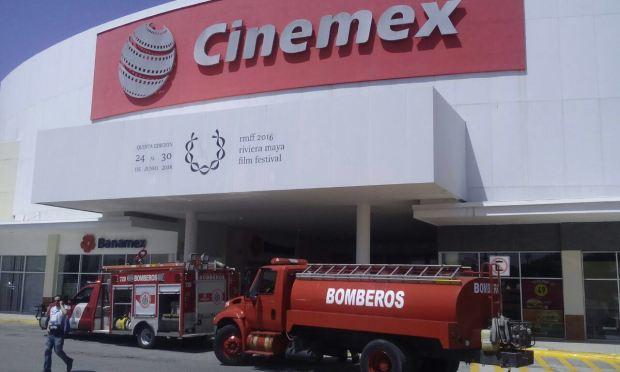 cinemex1