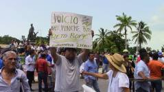 Congreso-disturbios15