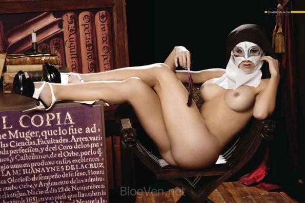 Playboy-Mexico-Octubre-2010-La-Reata-de-Brozo18 (1)