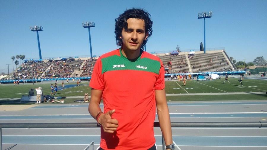 Alberto Alvarez Muñoz 4