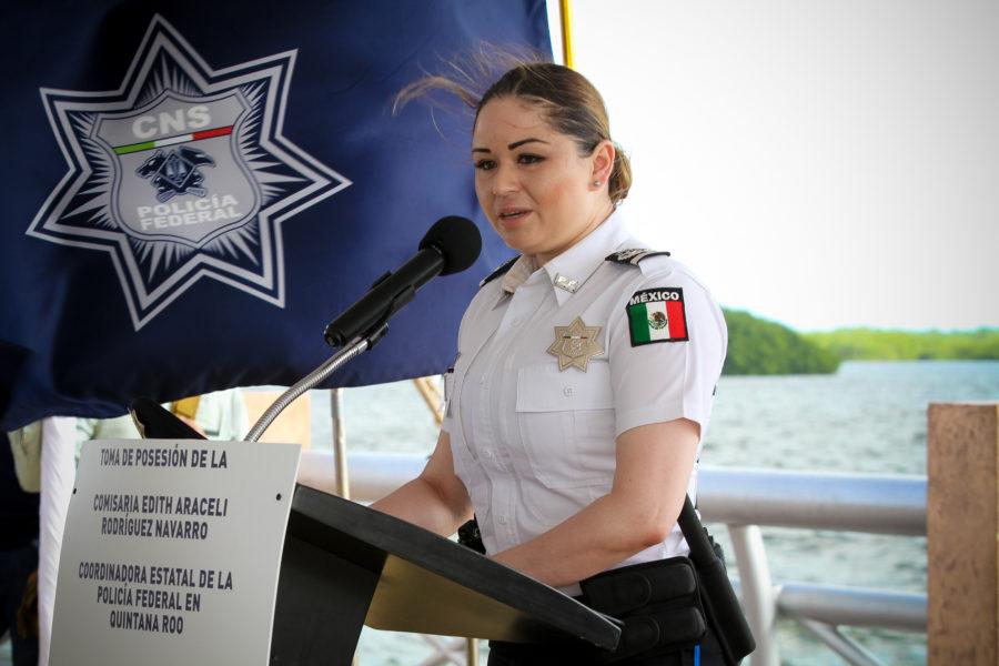 612944_edith-araceli-rodriguez-navarro-policia-federal