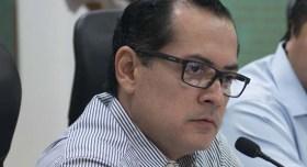 carlos-acosta-gutierrez-director-general-de-la-empresa-vip-servicios-aereos-ejecutivos-s-a-de-c-v