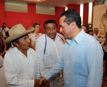 carlos-joaquin-comite-estatal-de-desarrollo-social-08