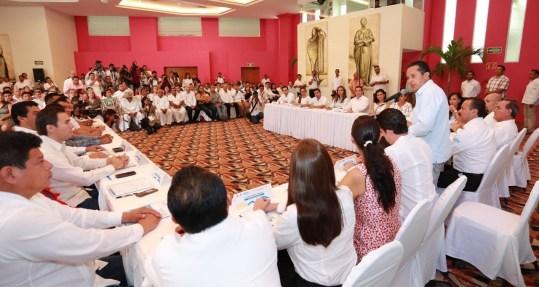 carlos-joaquin-comite-estatal-de-desarrollo-social-10