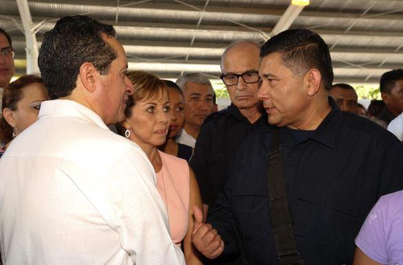 Carlos-Joaquín-Feria-Itinerante-de-la-Seguridad-18