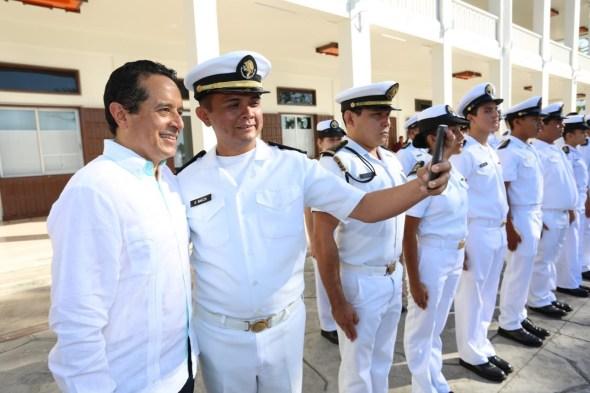 Carlos-Joaquín-aniversario-de-la-constitución-política-de-Quintana-Roo-16