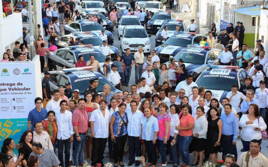 carlos-joaquin-parque-vehicular29-1080x675