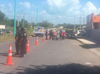 SSP-Quintana-Roo-en-actividades-normales-05