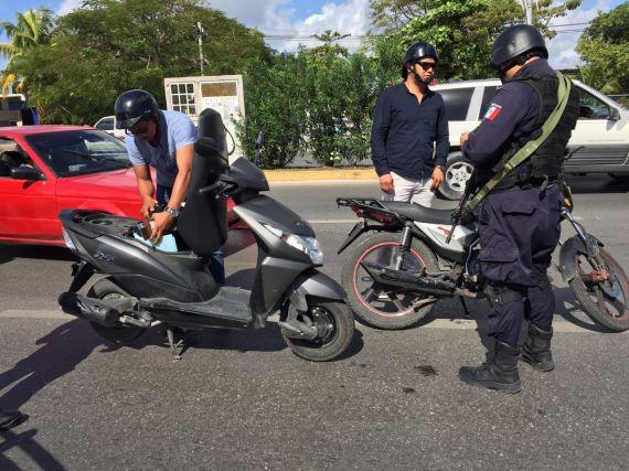 SSP-Quintana-Roo-en-actividades-normales-09