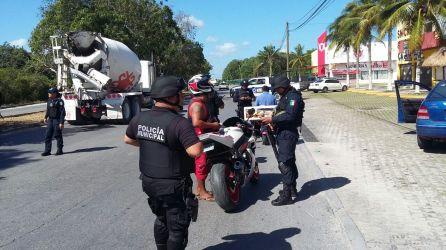 SSP-Quintana-Roo-en-actividades-normales-18