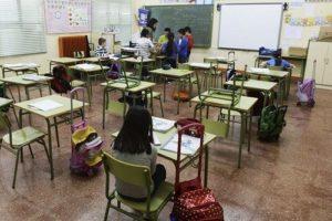 Ausentismo_escolar