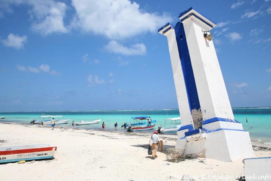 puerto-morelos-cancun