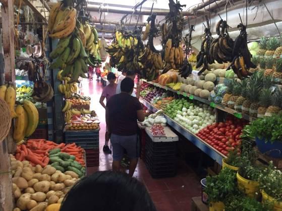 Mercado 23 (1)