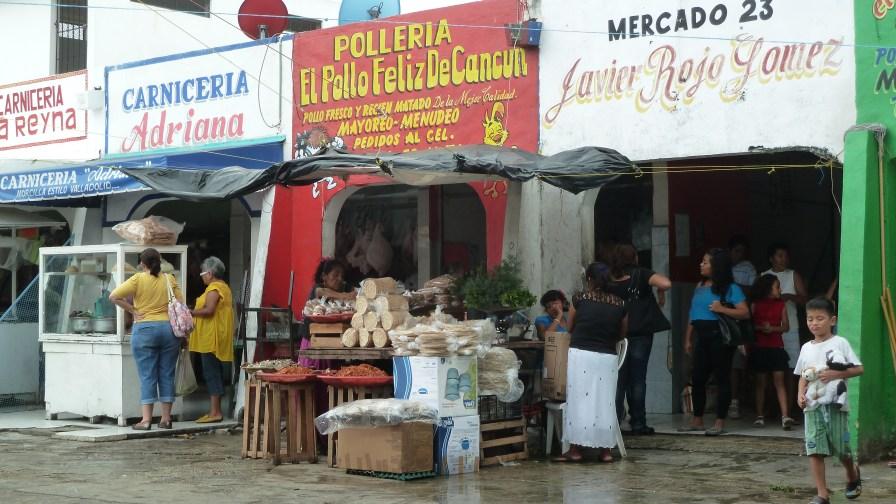 Mercado 23 (4)