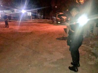 SUMAN 71 EJECUTADOS EN CANCÚN: Hallan la noche del sábado a una mujer embolsada y abaten a un hombre a balazos; junio es ya el mes más violento del año