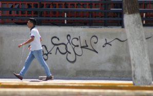grafitis (5)